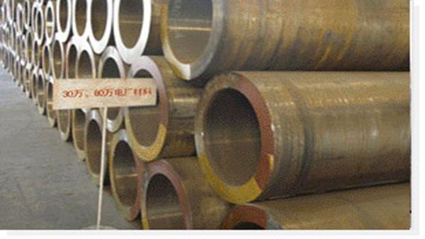 天津大无缝钢管厂|20G高压锅炉管价格表