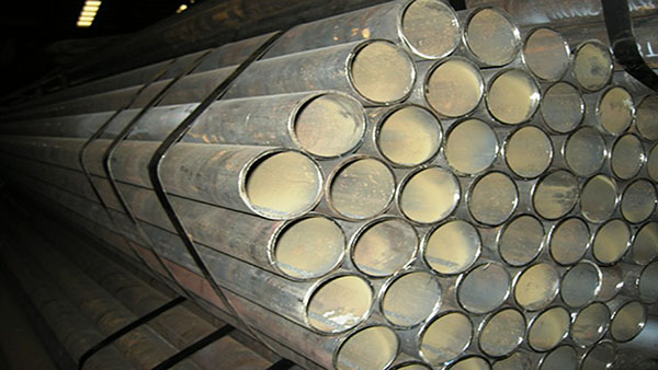 天津大无缝钢管厂|安阳锅炉管供应商、GB9948换热器专用管