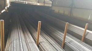 天津钢管厂|买10#钢石油裂化管、换热器专用管就到天津中钢联达钢管销售有限公司