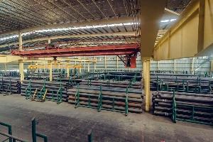 天津大无缝钢管厂|天津42CrMo厚壁合金管、调质合金管