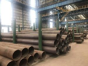 天津大无缝钢管厂|重庆9948石油裂化管