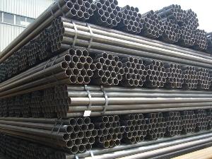 天津大无缝钢管厂|天津无缝钢管DN80是多大外径