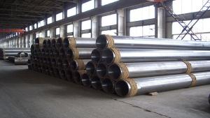天津大无缝钢管厂|超薄壁无缝钢管|可冷弯20#薄壁无缝钢管