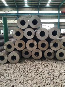 天津大无缝钢管厂|20#厚壁无缝钢管